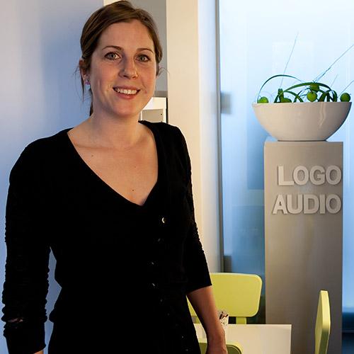 Katrien Steelandt