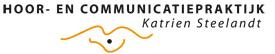 Hoor- en Communicatiepraktijk